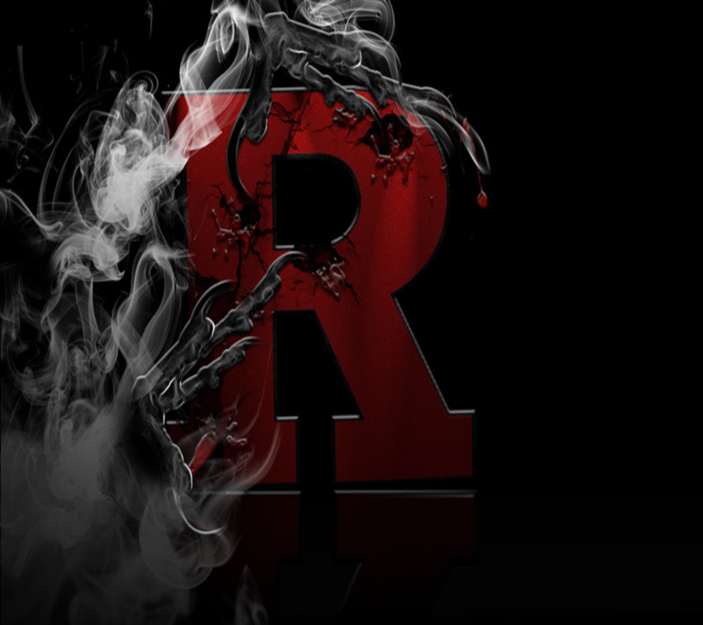 letter r love wallpapers wwwimgkidcom the image kid