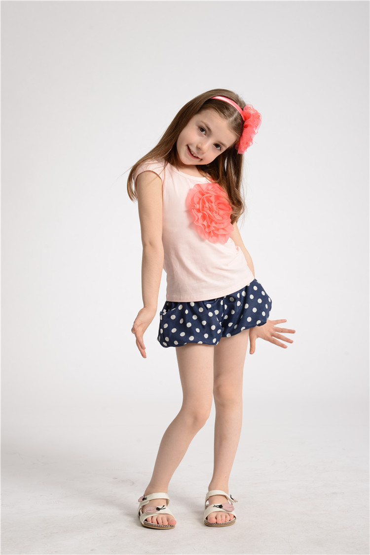 Little Girl Fashion Clothes | Beauty Clothes