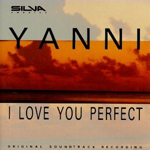 yanni a love for life mp3
